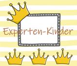 Experten-Kinder-Bilder