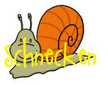 Schnecken - Bilder
