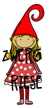 Zwerg & Riese - Bilder