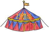 Zirkus-Bilder