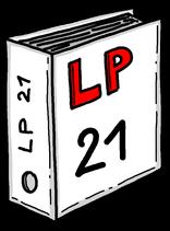Bilder-Plan 21 zum 1.Zyklus