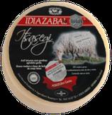 Queso Idiazabal Semi (2 kgs aprox)