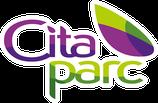 Cita Parc Lille (citadelle)