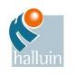 Familia Halluin