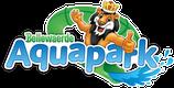 Aquapark Bellewaerde