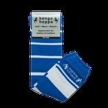 KangaHoppa Blue Jean