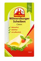 Wilmersburger Scheiben Clasic