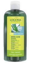 Shampoo Aloe Verveine, 250 ml