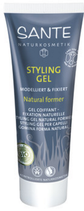 Styling Gel Natural Former, 50 ml