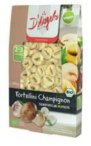 Tortellini Chamignon