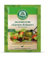 Salatgourmet Gartenkräuter Tüte