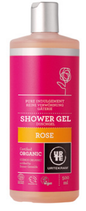 Rose Duschgel, 500 ml