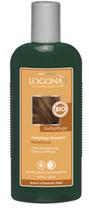 Farbpflege Shampoo Haselnuß, 250 ml