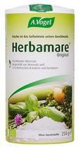 Herbamare Kräutesalz