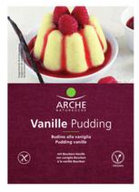 Puddingpulver Vanille, 40 g