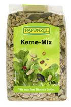 Kerne Mix, 250g