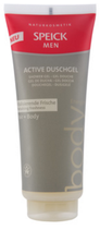 Men Active Duschgel, 200 ml
