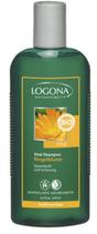 Vital Shampoo Ringelblume, 250 ml