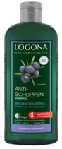 Anti Schuppen Shampoo Wacholder, 250 ml