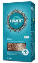 Chia - Samen, 420 g