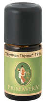 Thymian Thymol 19% 5 ml