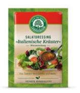 Salatgourmet Ital. Kräuter Tüte