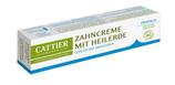 Zahncreme mit Heilerde Propolis, 75 ml