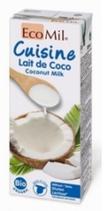 Cocos Cuisine