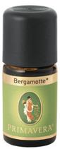 Bergamotte 5 ml