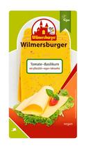 Wilmersburger Tomate Basilikum