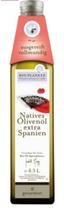 Olivenöl nativ extra Spanien, 0.5 l