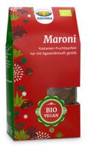 Maroni Konfekt