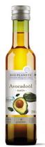 Avocadoöl, 0.25 l