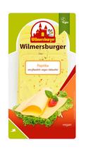 Wilmersburger Scheiben Paprika