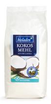 Kokosmehl gf, 400 g