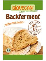 Backferment, 20 g