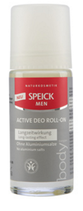 Men Active Deo Roll-on