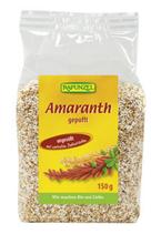 Amaranth gepufft, 150 g