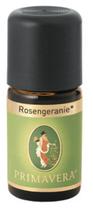 Rosengeranie, 5 ml