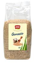 Gomasio, 200 g