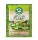 Salatgourmet Dill Kräuter Tüte