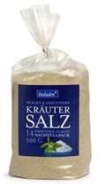 Kräutersalz Tüte