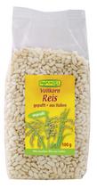 Vollkorn Reis gepufft, 100 g