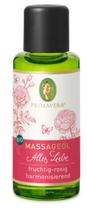 Massageöl Alles Liebe