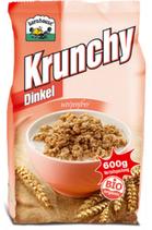 Krunchy Dinkel, 600 g