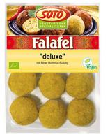 Falafel deluxe, 220 g