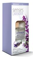 Raumduft Lavendel, 200 ml