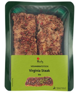 Virgina Steak, 175 g
