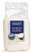 Kokos Raspel