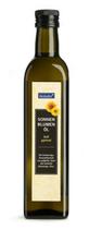 Sonnenblumenöl nativ, 0.5 l